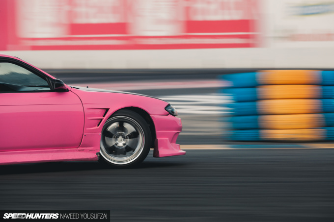 _MG_4437Winter-Jam-For-SpeedHunters-By-Naveed-Yousufzai