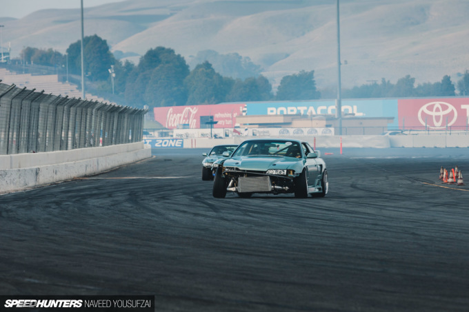 _MG_4446Winter-Jam-For-SpeedHunters-By-Naveed-Yousufzai