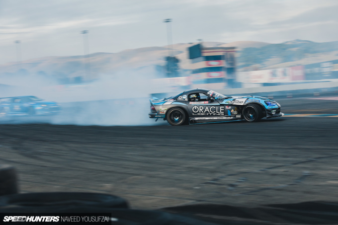 _MG_4511Winter-Jam-For-SpeedHunters-By-Naveed-Yousufzai