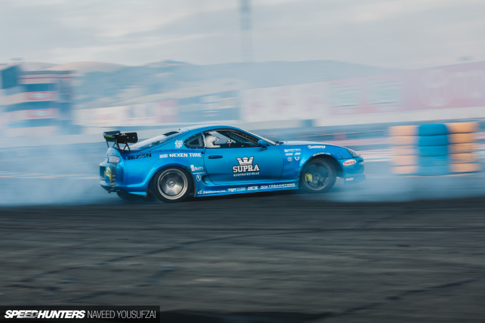 _MG_4514Winter-Jam-For-SpeedHunters-By-Naveed-Yousufzai