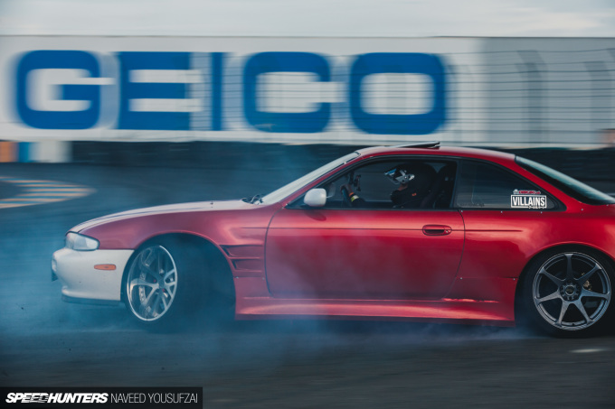 _MG_4663Winter-Jam-For-SpeedHunters-By-Naveed-Yousufzai