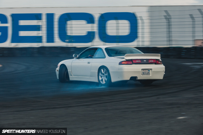 _MG_4682Winter-Jam-For-SpeedHunters-By-Naveed-Yousufzai