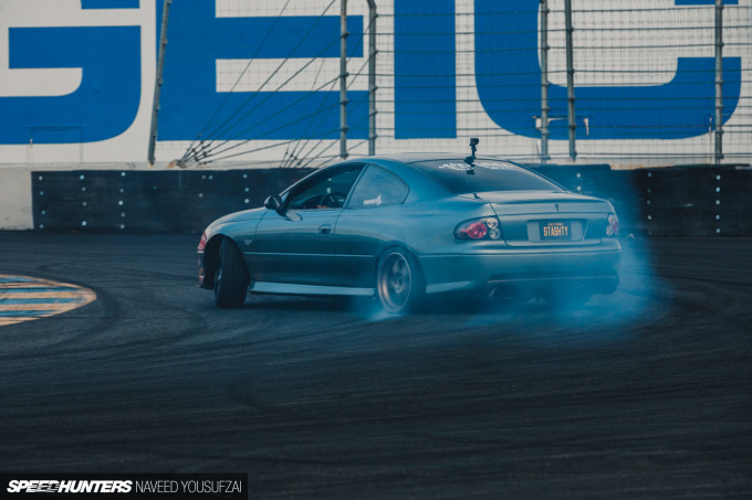 _MG_4711Winter-Jam-For-SpeedHunters-By-Naveed-Yousufzai
