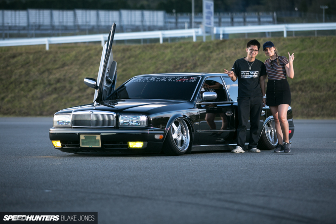 SpeedhuntersLive-Photobooth-blakejones-speedhunters-42