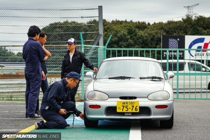 Tsukuba-suzuki-cappuccino-blakejones-speedhunters-