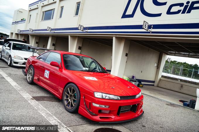 Tsukuba-Nissan-S14-blakejones-speedhunters--2