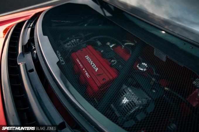 widebody-Honda-NSX-blakejones-speedhunters--35