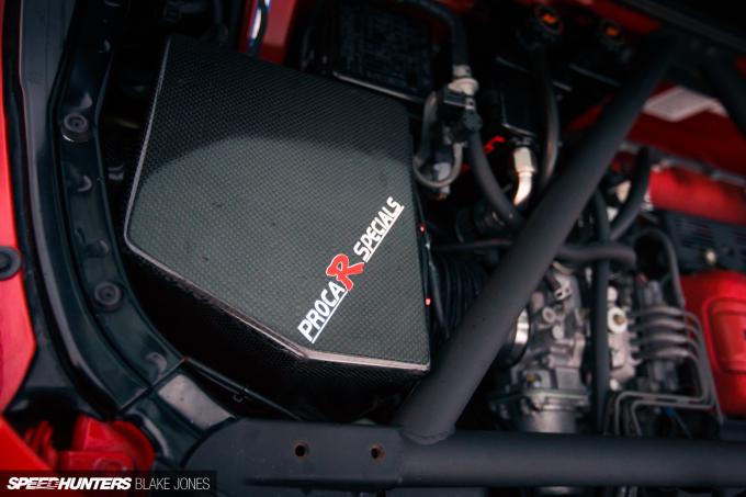 widebody-Honda-NSX-blakejones-speedhunters--37