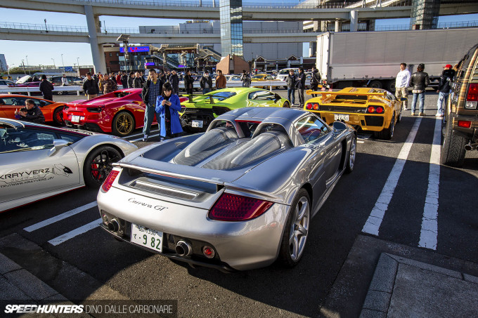 daikoku_pa_new_year_19_dino_dalle_carbonare_39