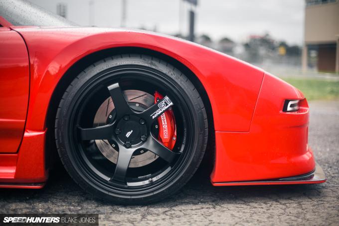 Widebody-Honda-NSX-blakejones-speedhunters--7