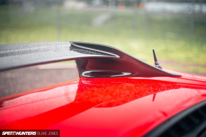 widebody-Honda-NSX-blakejones-speedhunters--16