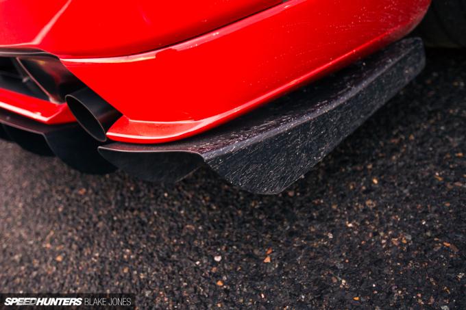 widebody-Honda-NSX-blakejones-speedhunters--45