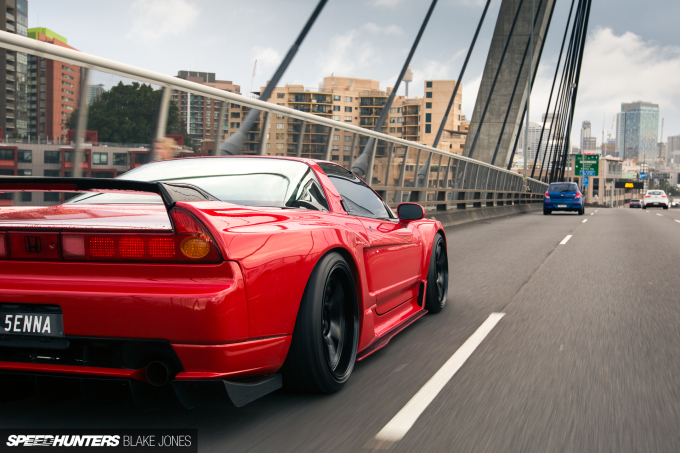 widebody-Honda-NSX-blakejones-speedhunters--24