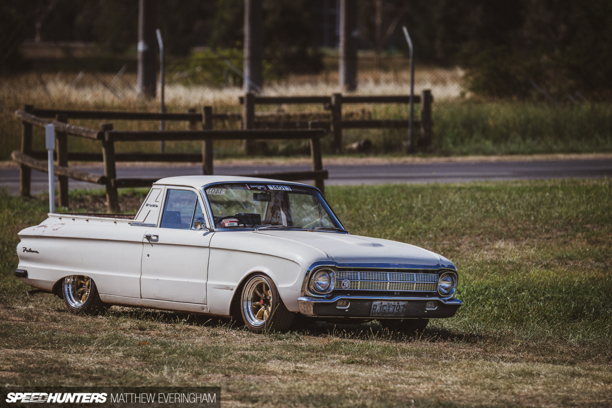 Summernats_32_Everingham_Speedhunters_-5