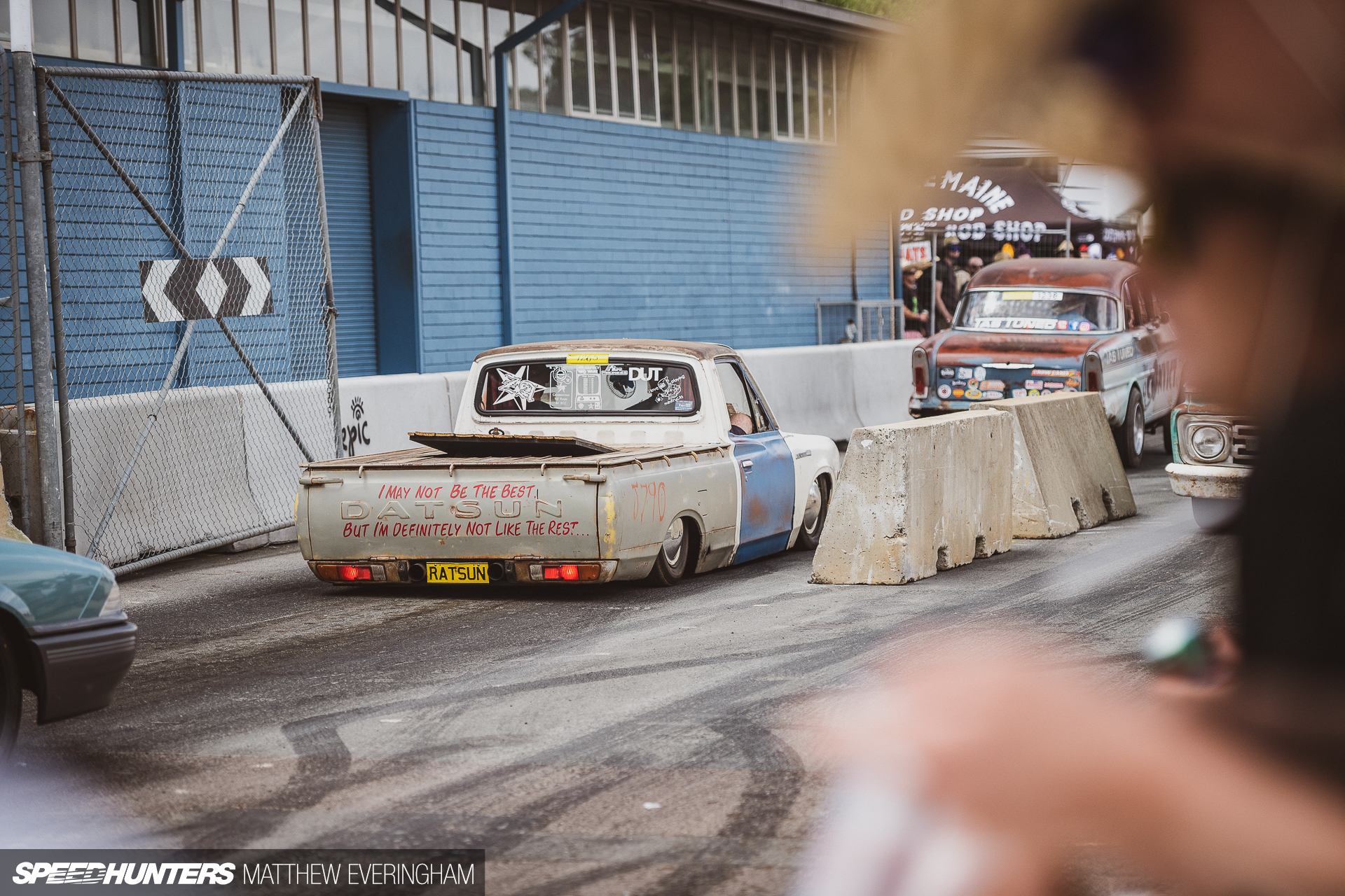 Summernats_32_Everingham_Speedhunters_-2