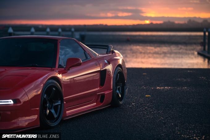 widebody-Honda-NSX-blakejones-speedhunters--34