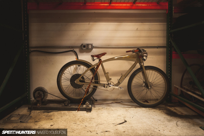 _MG_2066Vintage-Electric-For-SpeedHunters-By-Naveed-Yousufzai