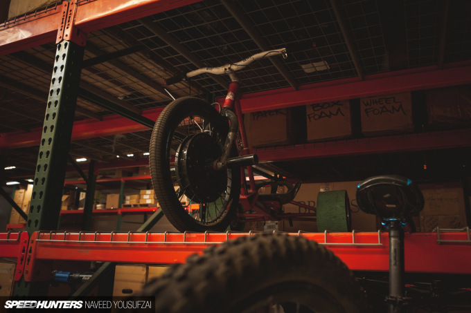 _MG_2081Vintage-Electric-For-SpeedHunters-By-Naveed-Yousufzai