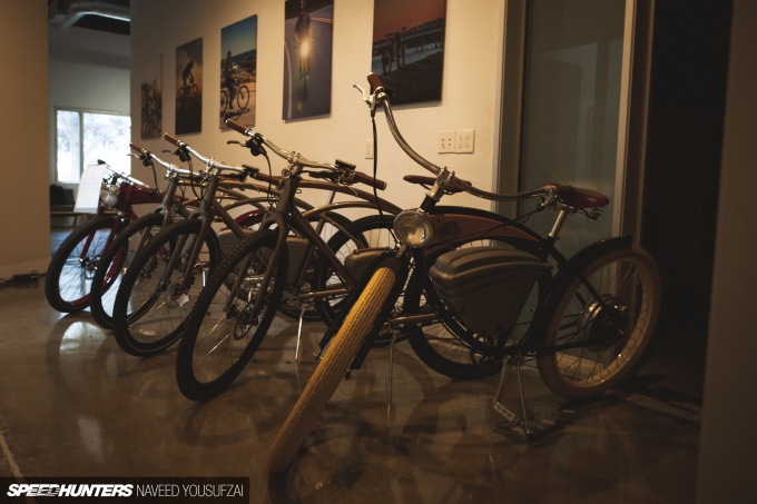 _MG_2117Vintage-Electric-For-SpeedHunters-By-Naveed-Yousufzai