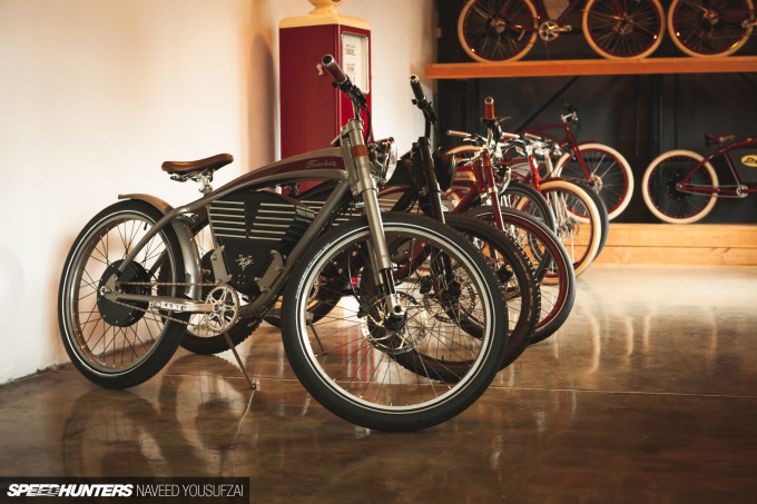 _MG_2149Vintage-Electric-For-SpeedHunters-By-Naveed-Yousufzai