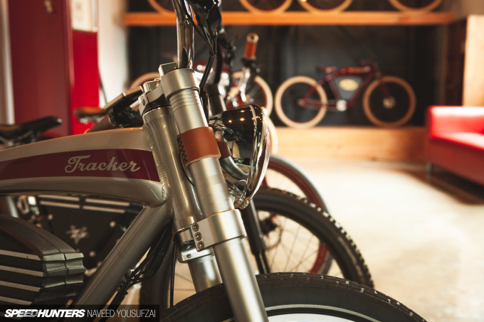 _MG_2159Vintage-Electric-For-SpeedHunters-By-Naveed-Yousufzai