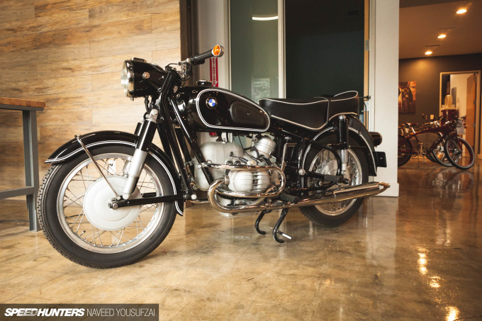 _MG_2174Vintage-Electric-For-SpeedHunters-By-Naveed-Yousufzai