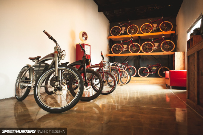 _MG_2185Vintage-Electric-For-SpeedHunters-By-Naveed-Yousufzai