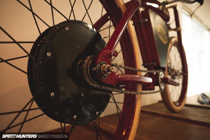 _MG_2208Vintage-Electric-For-SpeedHunters-By-Naveed-Yousufzai