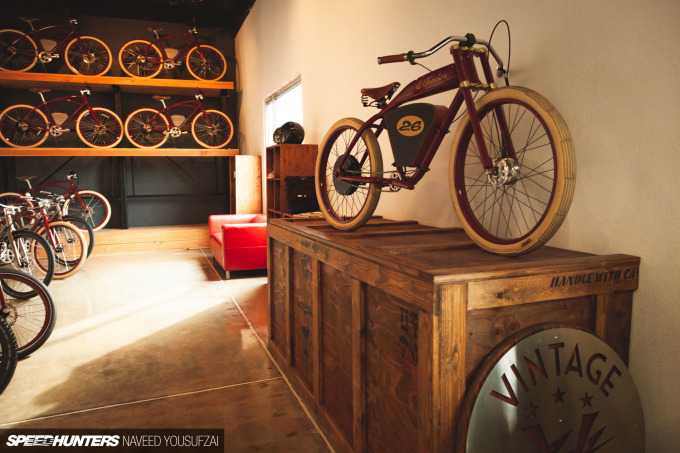 _MG_2226Vintage-Electric-For-SpeedHunters-By-Naveed-Yousufzai