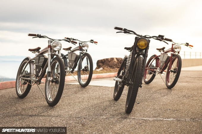 _MG_2258Vintage-Electric-For-SpeedHunters-By-Naveed-Yousufzai