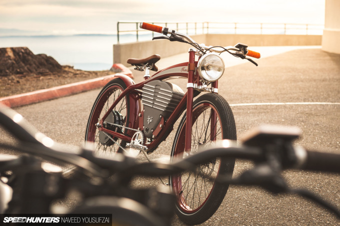 _MG_2262Vintage-Electric-For-SpeedHunters-By-Naveed-Yousufzai
