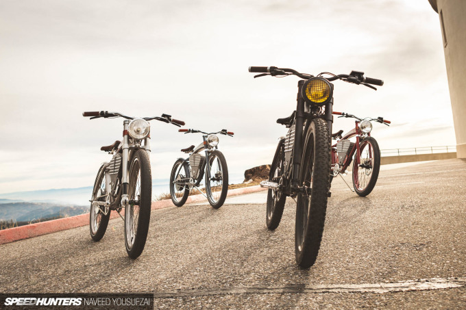 _MG_2267Vintage-Electric-For-SpeedHunters-By-Naveed-Yousufzai