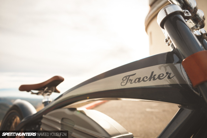 _MG_2270Vintage-Electric-For-SpeedHunters-By-Naveed-Yousufzai