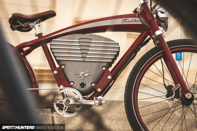 _MG_2272Vintage-Electric-For-SpeedHunters-By-Naveed-Yousufzai