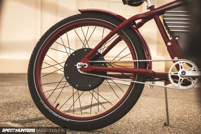 _MG_2273Vintage-Electric-For-SpeedHunters-By-Naveed-Yousufzai