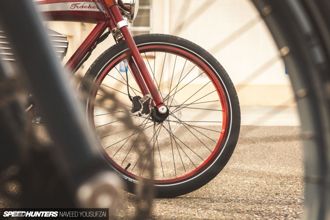_MG_2276Vintage-Electric-For-SpeedHunters-By-Naveed-Yousufzai