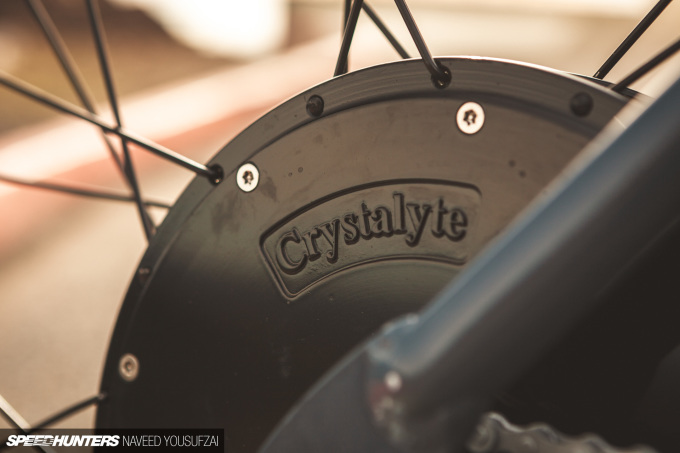 _MG_2278Vintage-Electric-For-SpeedHunters-By-Naveed-Yousufzai