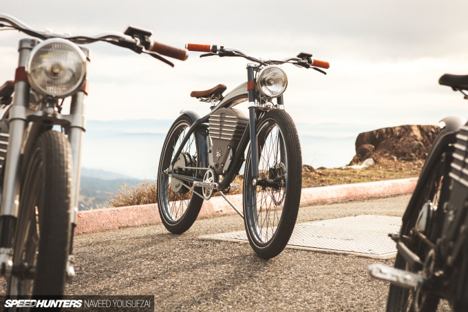 _MG_2291Vintage-Electric-For-SpeedHunters-By-Naveed-Yousufzai
