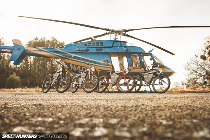 _MG_2294Vintage-Electric-For-SpeedHunters-By-Naveed-Yousufzai