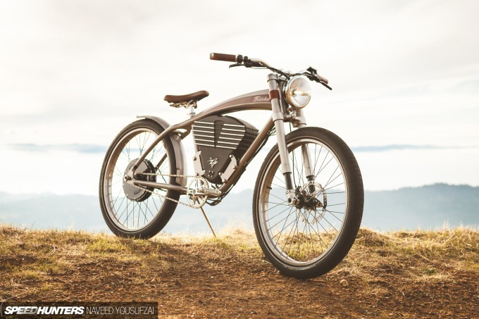 _MG_2357Vintage-Electric-For-SpeedHunters-By-Naveed-Yousufzai