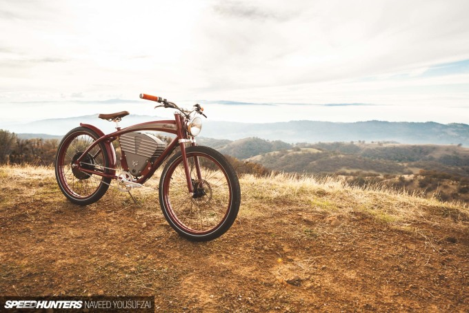 _MG_2373Vintage-Electric-For-SpeedHunters-By-Naveed-Yousufzai