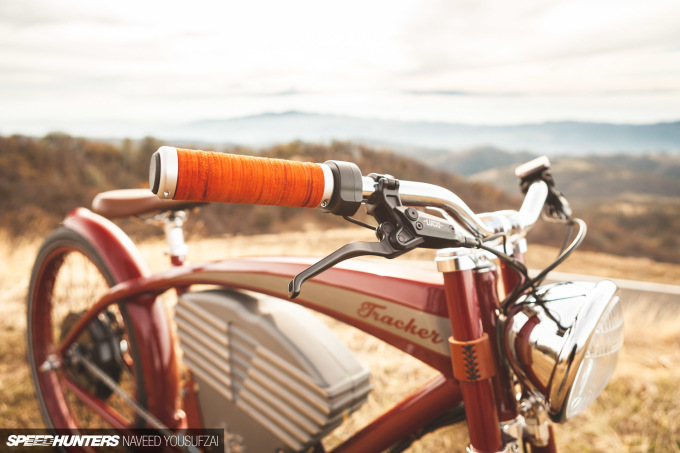 _MG_2399Vintage-Electric-For-SpeedHunters-By-Naveed-Yousufzai