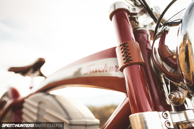 _MG_2403Vintage-Electric-For-SpeedHunters-By-Naveed-Yousufzai