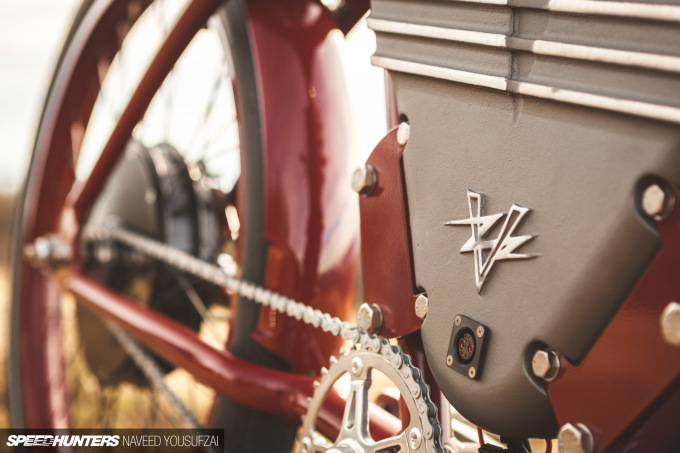 _MG_2407Vintage-Electric-For-SpeedHunters-By-Naveed-Yousufzai