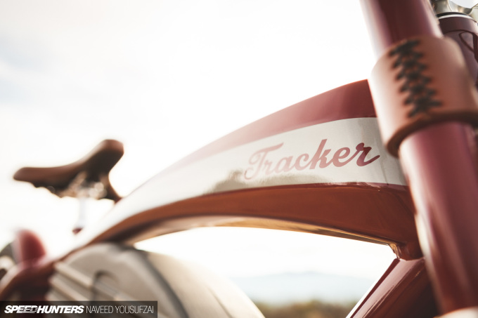 _MG_2410Vintage-Electric-For-SpeedHunters-By-Naveed-Yousufzai