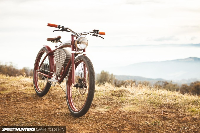 _MG_2419Vintage-Electric-For-SpeedHunters-By-Naveed-Yousufzai