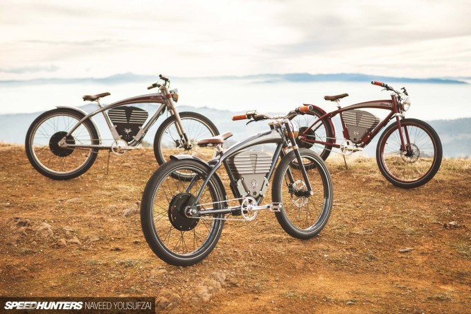 _MG_2435Vintage-Electric-For-SpeedHunters-By-Naveed-Yousufzai