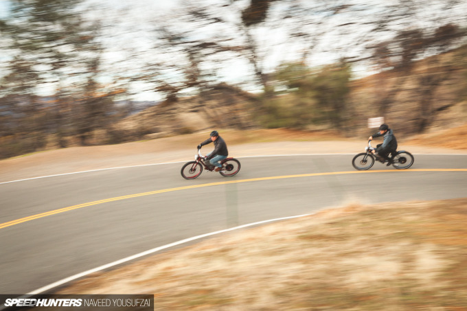_MG_2530Vintage-Electric-For-SpeedHunters-By-Naveed-Yousufzai