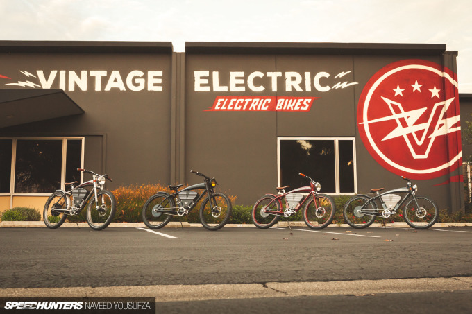 _MG_2749Vintage-Electric-For-SpeedHunters-By-Naveed-Yousufzai