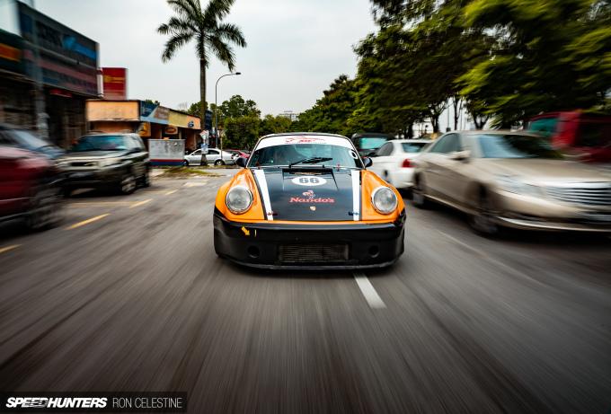 Ron_Celestine_Speedhunters_Malyasia_Porsche_993
